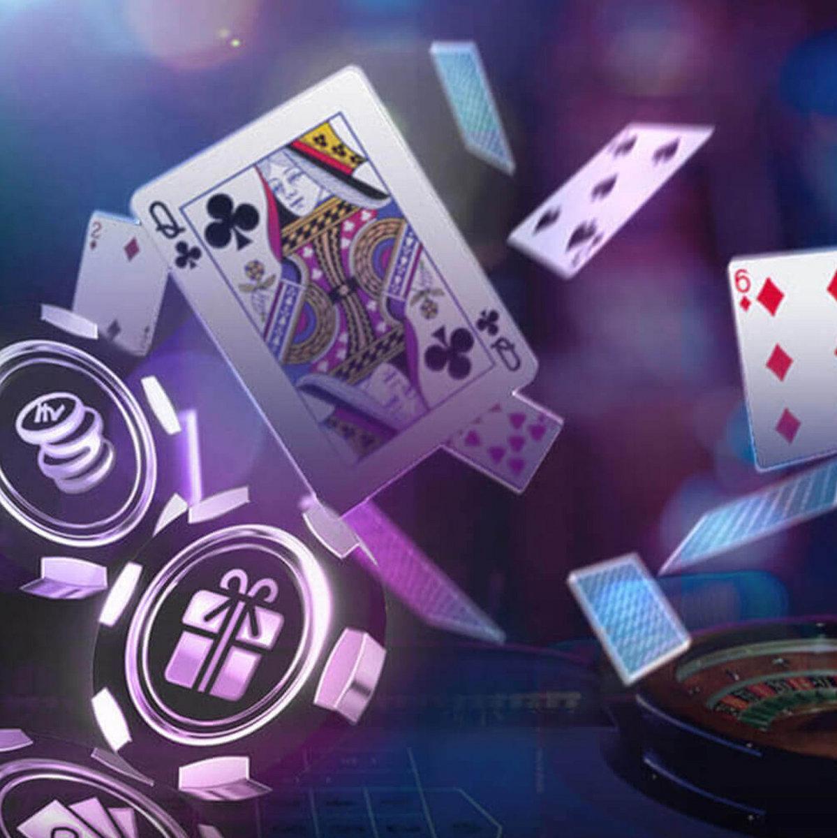 Online Casino Mit Startguthaben Ohne Download