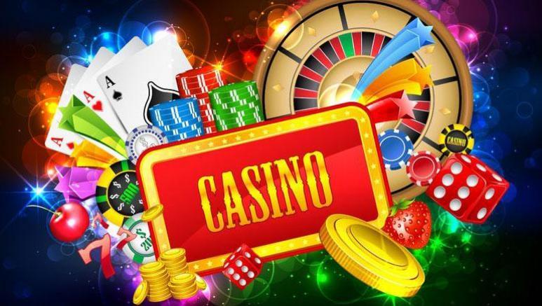 casinospiele kostenlos