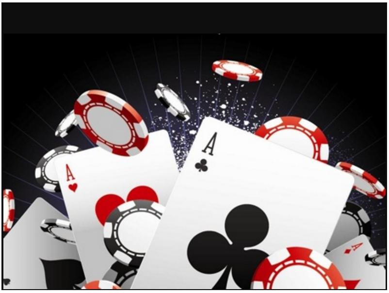 online casino echtgeld test