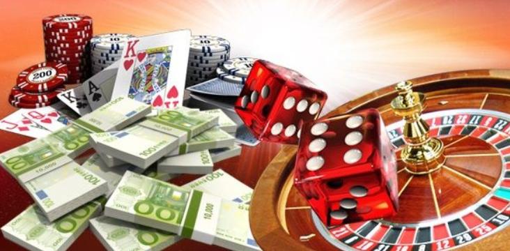 online casino echtgeld bonus ohne einzahlung