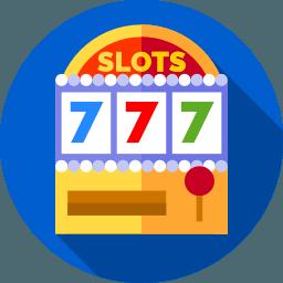Spielautomaten